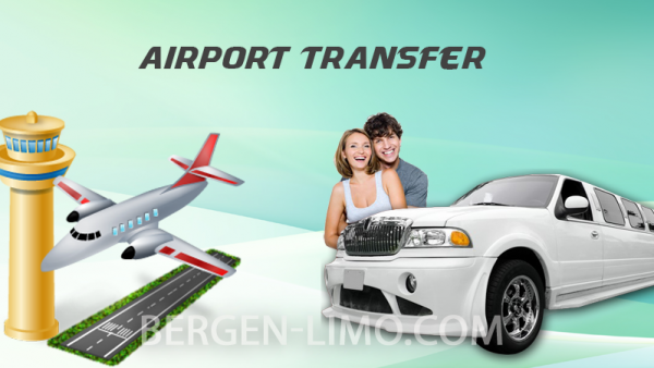 airport-services