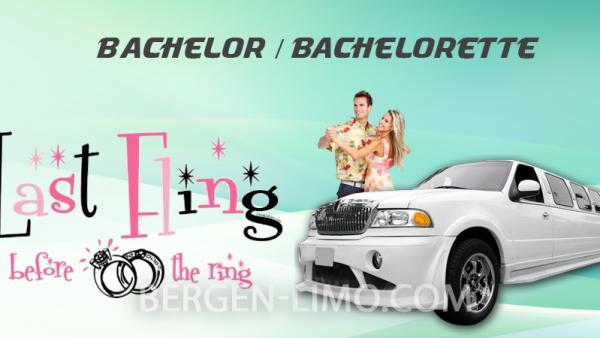 Bachelor-bachelorette