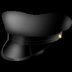 chauffeur_hat_by_pukey187-d49bahz