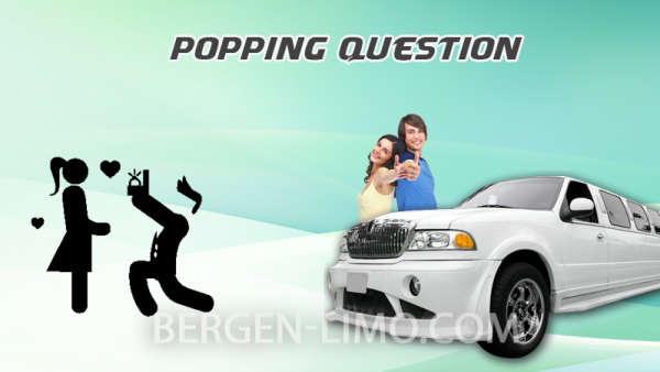 popping-question