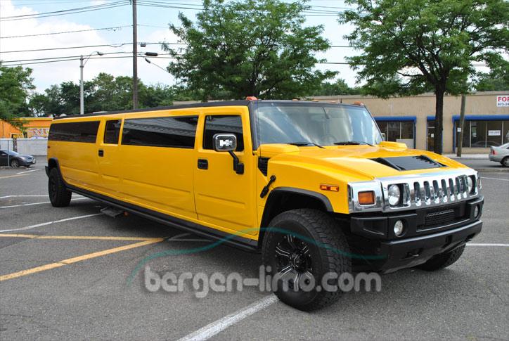 yellow-nj-1